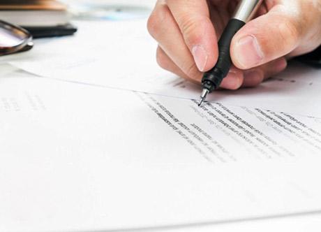 ICP经营许可证